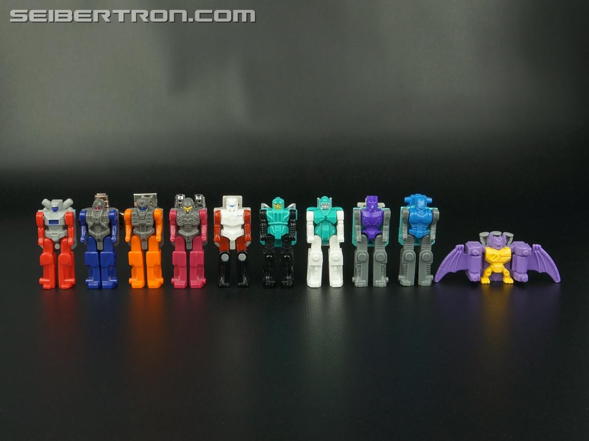 Transformers G1 1988 Hi-Q (Ginrai) (Image #75 of 76)