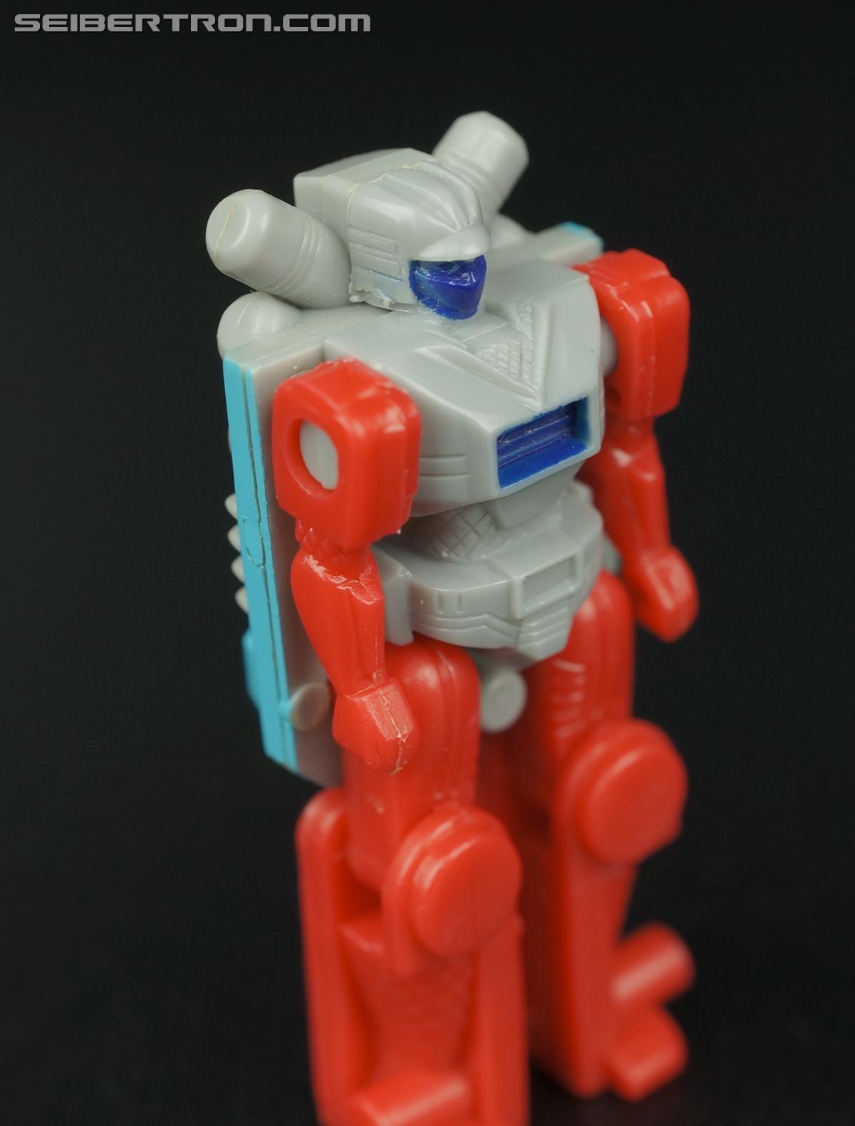 Transformers G1 1988 Knok (Clouder) (Image #25 of 62)