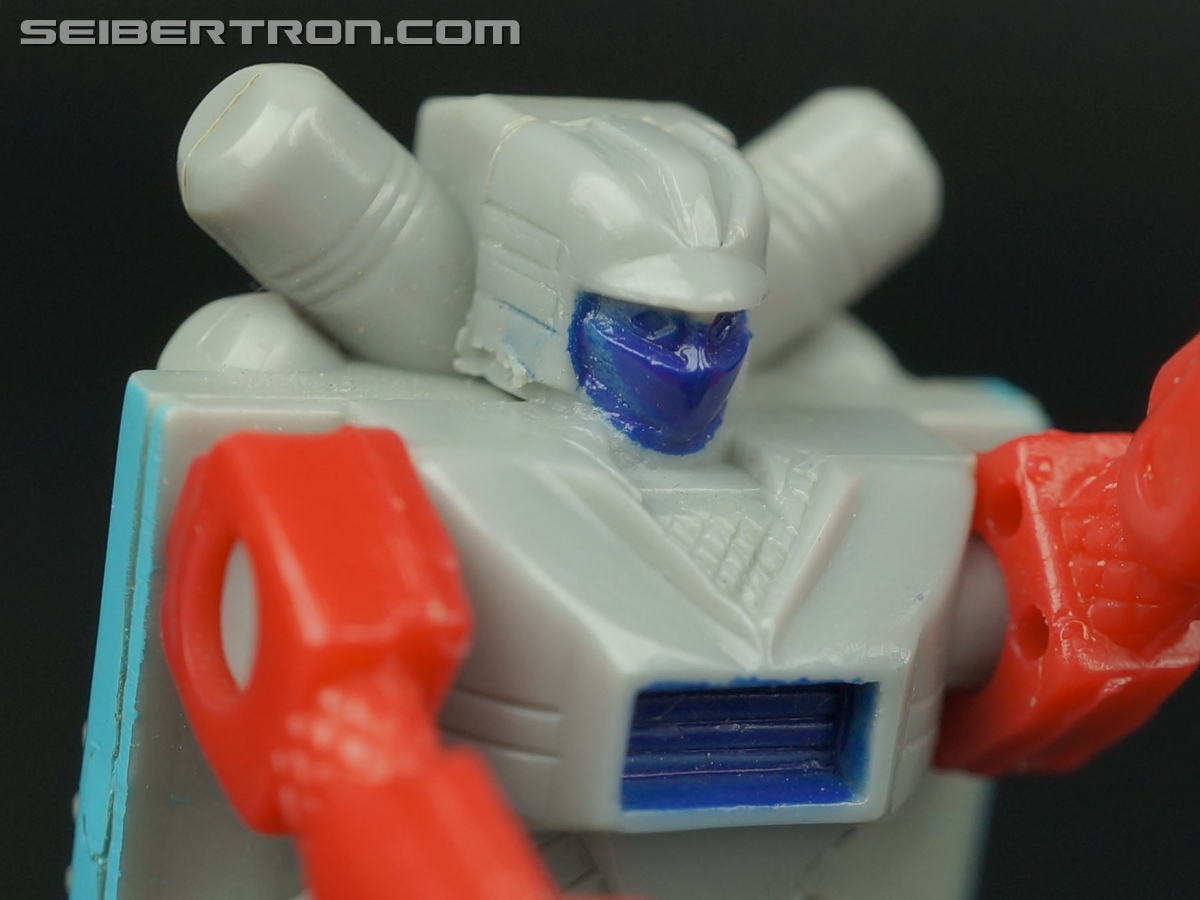 Transformers G1 1988 Knok (Clouder) (Image #51 of 62)