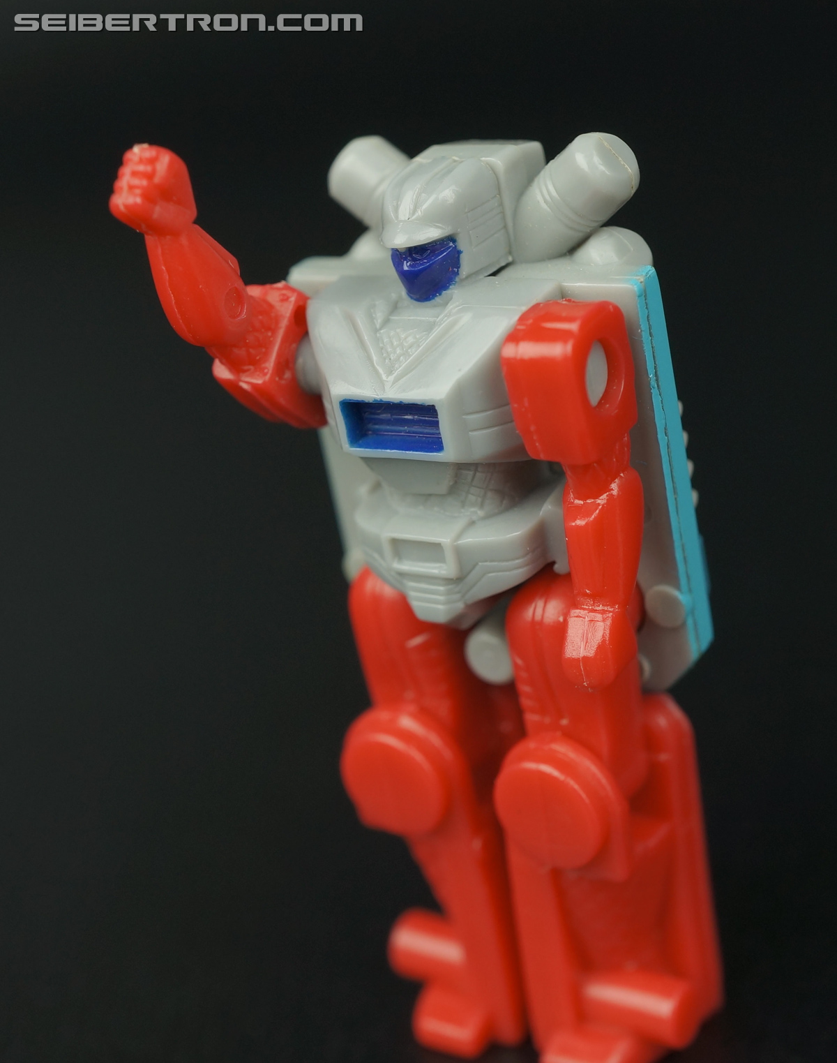 Transformers G1 1988 Knok (Clouder) (Image #52 of 62)
