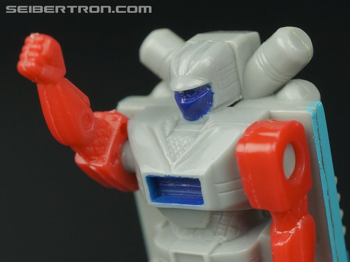 Transformers G1 1988 Knok (Clouder) (Image #53 of 62)