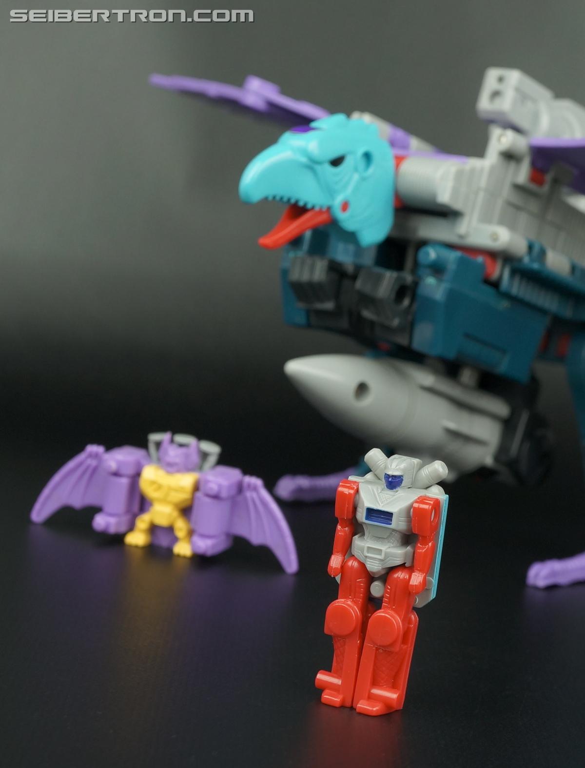 Transformers G1 1988 Knok (Clouder) (Image #60 of 62)