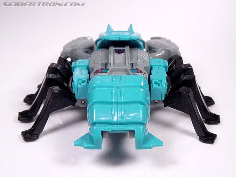 Transformers G1 1988 Nautilator (Lobclaw) (Image #5 of 46)