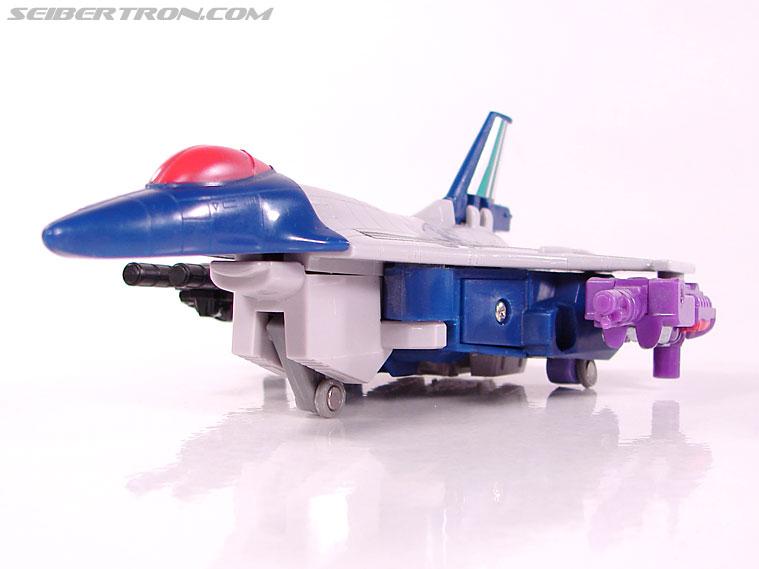 Transformers G1 1988 Needlenose (Image #10 of 55)