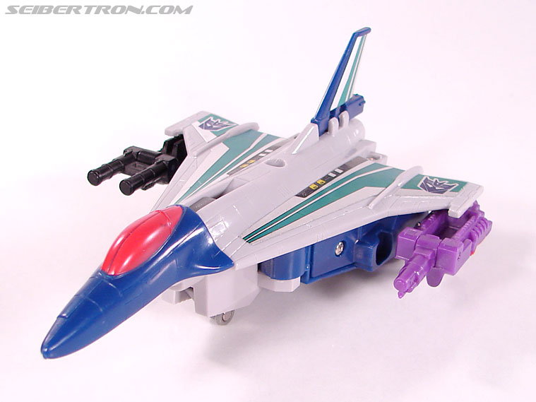 Transformers G1 1988 Needlenose (Image #11 of 55)