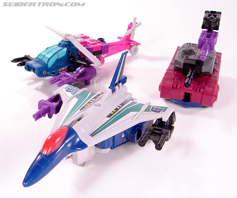 Transformers G1 1988 Needlenose (Image #20 of 55)