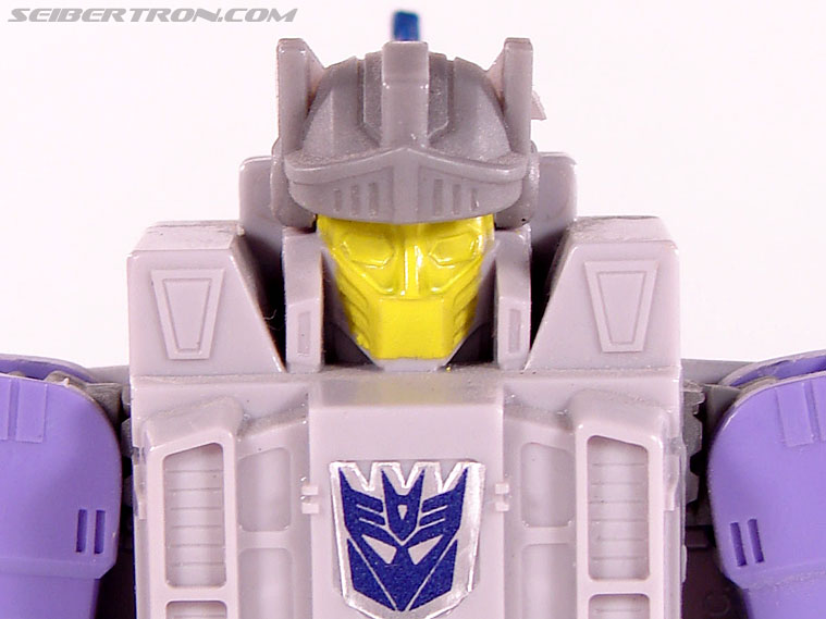 Transformers G1 1988 Needlenose (Image #35 of 55)