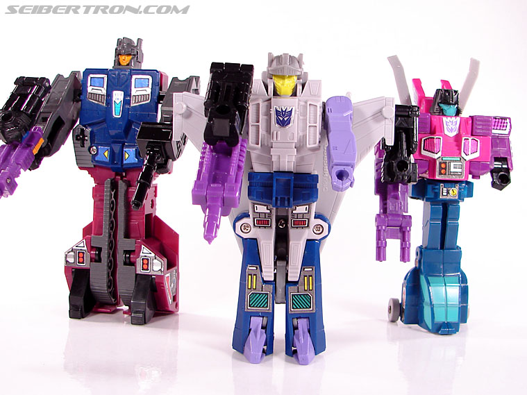 Transformers G1 1988 Needlenose (Image #54 of 55)