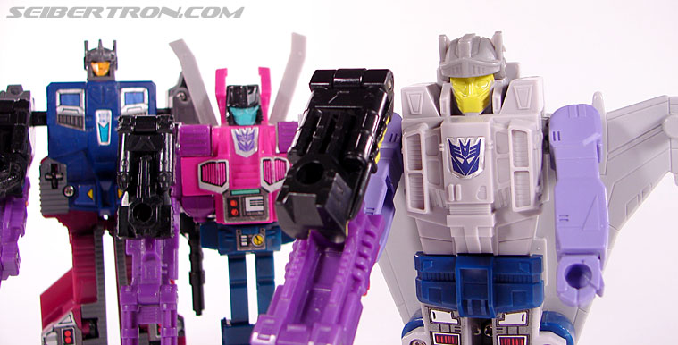 Transformers G1 1988 Needlenose (Image #55 of 55)