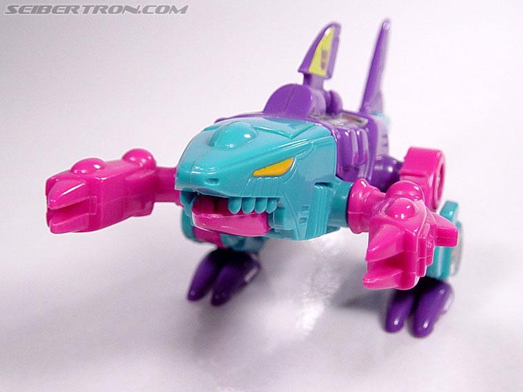 Transformers G1 1988 Overbite (Jawbreaker) (Image #1 of 47)