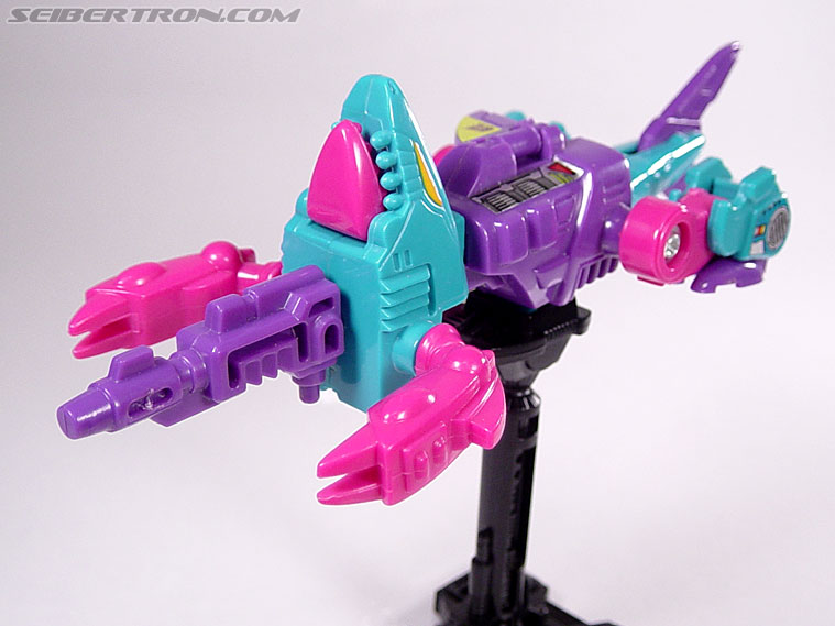 Transformers G1 1988 Overbite (Jawbreaker) (Image #17 of 47)