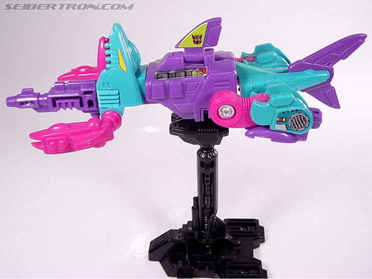 Transformers G1 1988 Overbite (Jawbreaker) (Image #24 of 47)