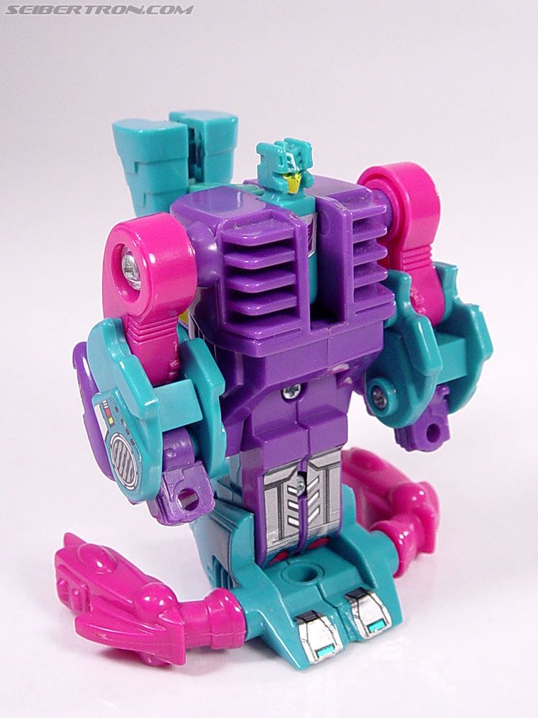Transformers G1 1988 Overbite (Jawbreaker) (Image #30 of 47)