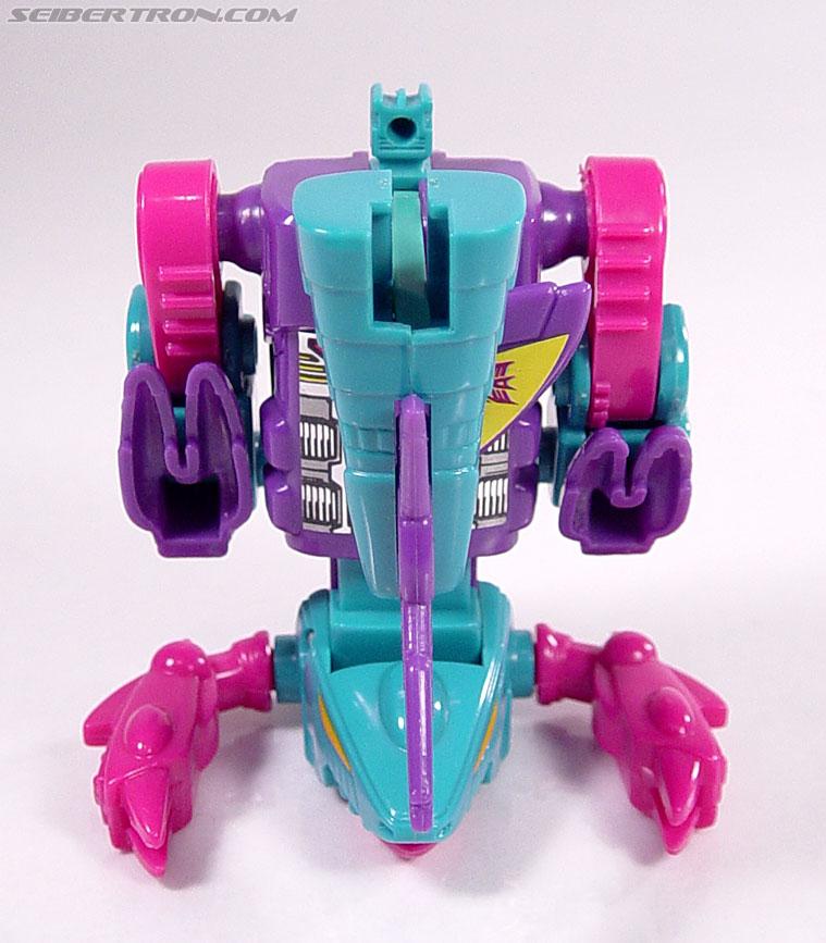Transformers G1 1988 Overbite (Jawbreaker) (Image #34 of 47)