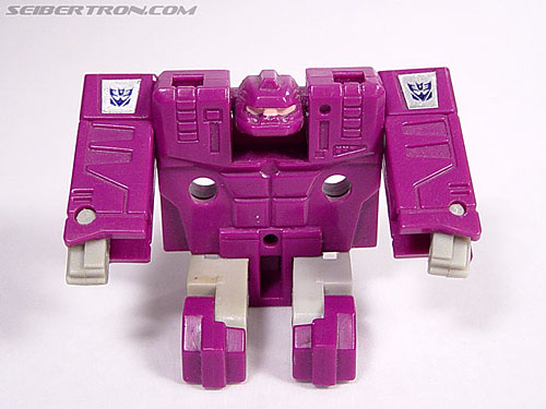 Transformers G1 1988 Beastbox (Image #24 of 41)