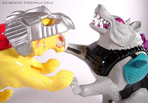 Transformers G1 1988 Catilla (Image #1 of 86)