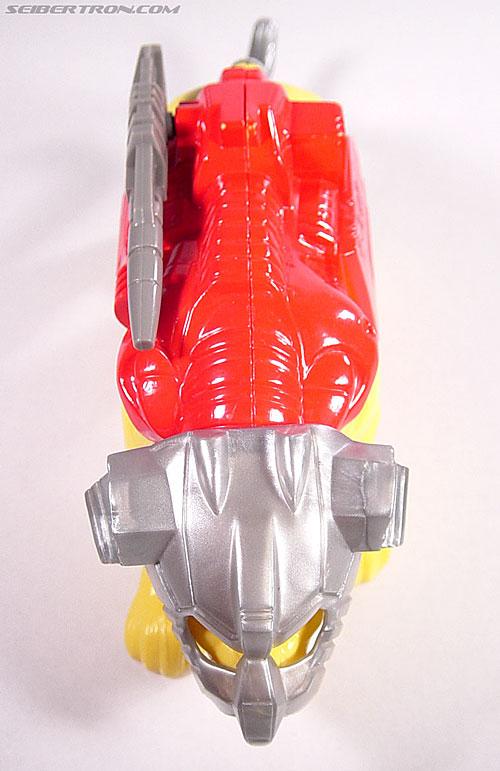 Transformers G1 1988 Catilla (Image #3 of 86)
