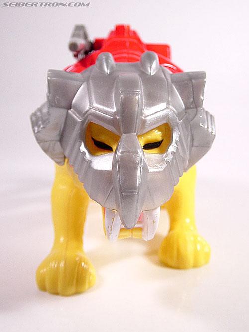 Transformers G1 1988 Catilla (Image #4 of 86)
