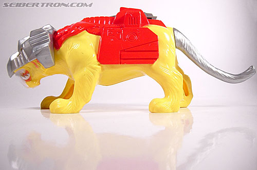 Transformers G1 1988 Catilla (Image #11 of 86)