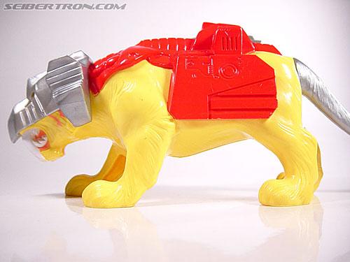 Transformers G1 1988 Catilla (Image #12 of 86)