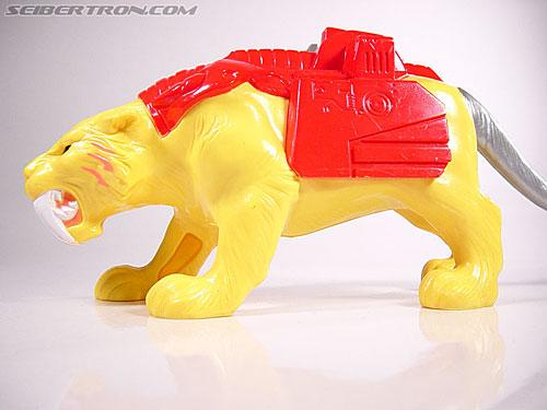 Transformers G1 1988 Catilla (Image #23 of 86)