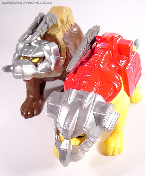 Transformers G1 1988 Catilla (Image #27 of 86)