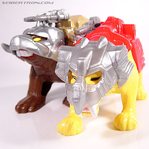 Transformers G1 1988 Catilla (Image #29 of 86)