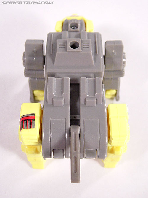 Transformers G1 1988 Catilla (Image #39 of 86)