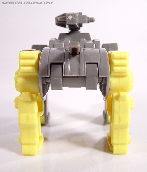 Transformers G1 1988 Catilla (Image #40 of 86)