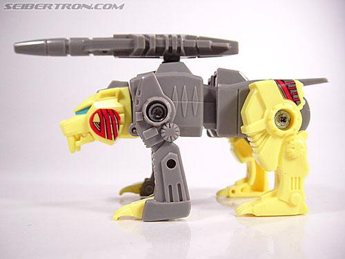 Transformers G1 1988 Catilla (Image #42 of 86)