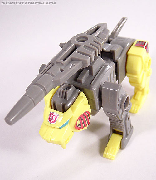 Transformers G1 1988 Catilla (Image #51 of 86)