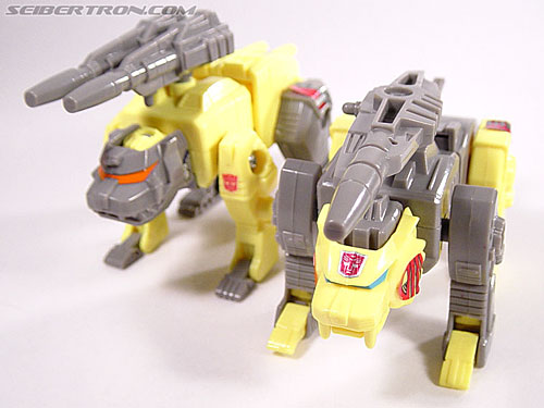 Transformers G1 1988 Catilla (Image #56 of 86)