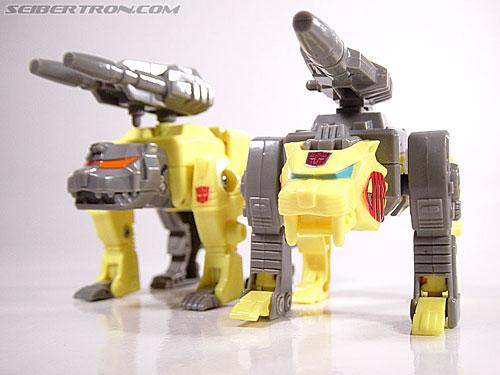 Transformers G1 1988 Catilla (Image #57 of 86)