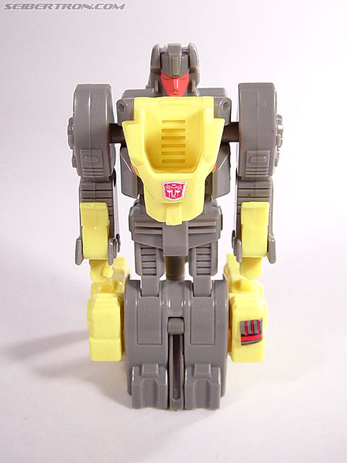 Transformers G1 1988 Catilla (Image #59 of 86)