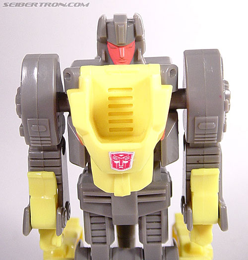 Transformers G1 1988 Catilla (Image #60 of 86)