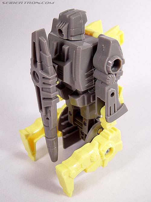 Transformers G1 1988 Catilla (Image #64 of 86)