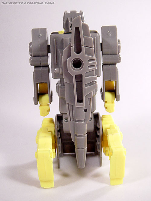 Transformers G1 1988 Catilla (Image #65 of 86)
