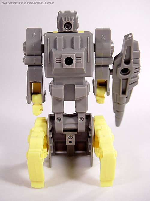 Transformers G1 1988 Catilla (Image #66 of 86)
