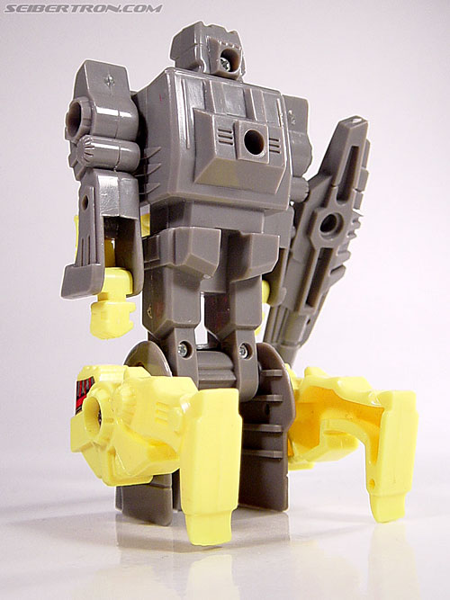 Transformers G1 1988 Catilla (Image #67 of 86)