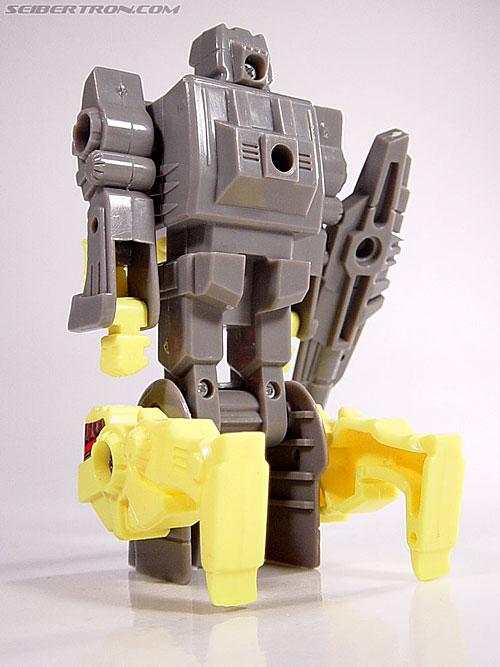 Transformers G1 1988 Catilla (Image #67 of 86)