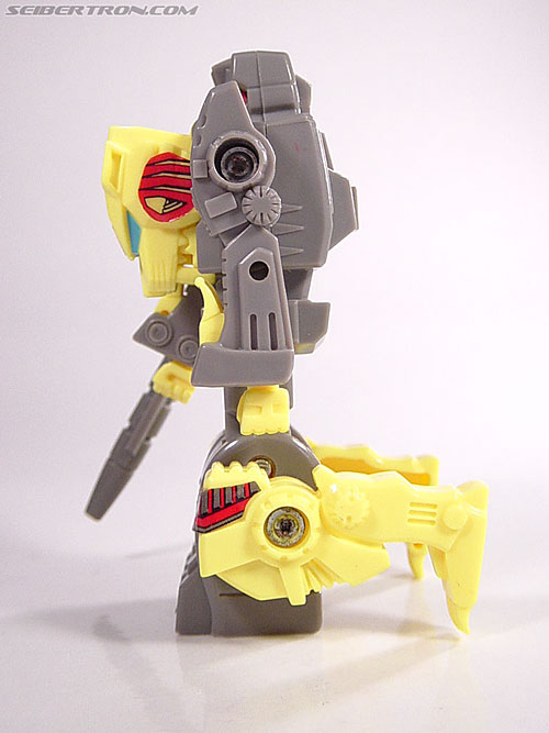 Transformers G1 1988 Catilla (Image #68 of 86)