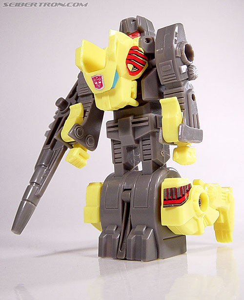 Transformers G1 1988 Catilla (Image #69 of 86)
