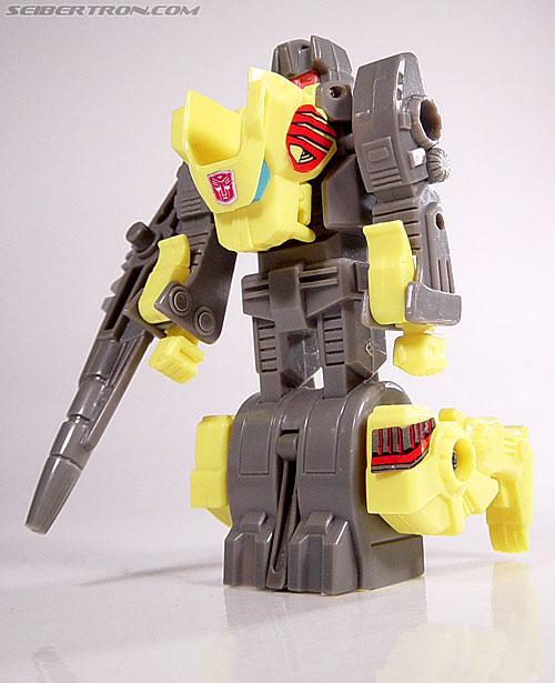 Transformers G1 1988 Catilla (Image #69 of 86)