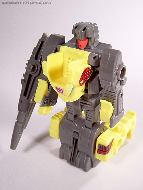 Transformers G1 1988 Catilla (Image #70 of 86)