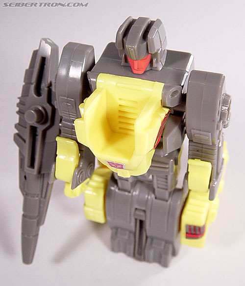 Transformers G1 1988 Catilla (Image #73 of 86)