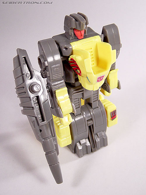 Transformers G1 1988 Catilla (Image #74 of 86)
