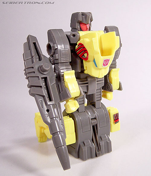 Transformers G1 1988 Catilla (Image #75 of 86)