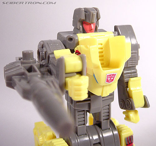 Transformers G1 1988 Catilla (Image #76 of 86)
