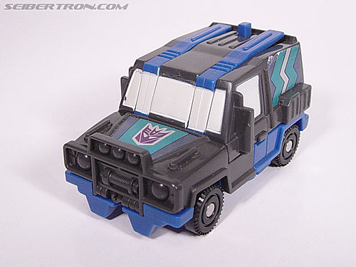 Transformers G1 1988 Crankcase (Image #2 of 26)