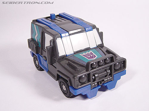 Transformers G1 1988 Crankcase (Image #5 of 26)